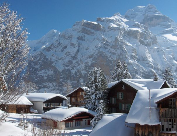 muerren-in-winter-2.-1920